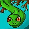LilBabyKitten's avatar