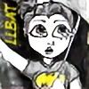 lilbat's avatar