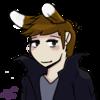 LilBathwater's avatar