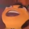 LilBawnBawn's avatar