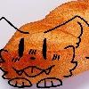 LilBeastCreations's avatar