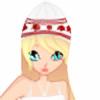 LilBellz's avatar