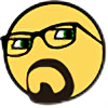 lilbenji25's avatar