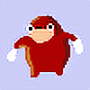 LilBerd's avatar