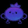 LilBerri's avatar
