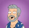 lilbigguy's avatar