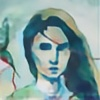 lilbit075's avatar