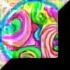 Lilbitochew's avatar