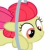lilbloom's avatar
