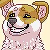 lilblueaussiegirl's avatar