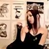 LilBluePunk666's avatar