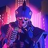 LilBoiBroski's avatar