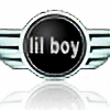 lilboy301's avatar