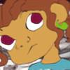 lilbriko's avatar
