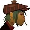 lilbug121's avatar