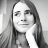 LilBumbleBear's avatar