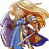 LilBunnyFufu's avatar