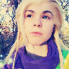 lilburi4ever's avatar