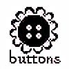 lilbuttons's avatar