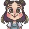 LilCamel's avatar