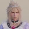 LilCanaryy's avatar