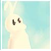 LilCandi's avatar