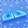 LilCatAnime's avatar