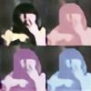 LilCaterPillar's avatar