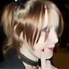 lilcedessama's avatar