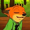 LilChaunsey's avatar