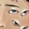 Lilcherub17's avatar