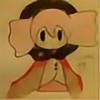 LilChibi-Chan's avatar
