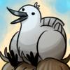 lilchubbyferret's avatar