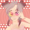 LilCindyDraws's avatar