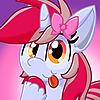 LilCinnamon's avatar