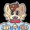 lilclawz's avatar