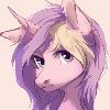 LilCliM's avatar