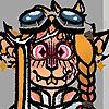 LilcloudofSparkz's avatar