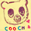 lilcooch's avatar