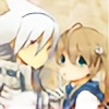 lilcookie2's avatar