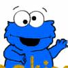 lilcookiemonster4444's avatar