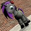 LilCookieNommer's avatar