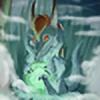 lilcrazyg32's avatar
