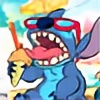 LilCurlyBoy's avatar