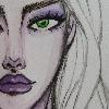 lilcutieAP's avatar
