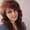 lilcutiepieFTW's avatar