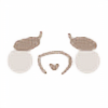 LilCutieTrash's avatar