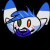LilCybilNugget9's avatar