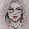 lildandy1011's avatar