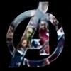 lildemonchild25's avatar